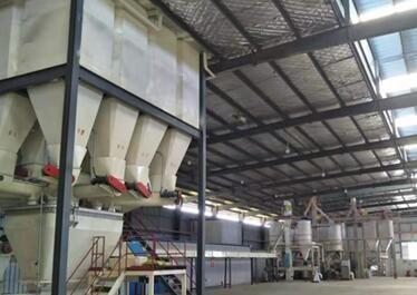 工厂..jpg