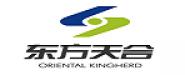 北京东方天合生物技术有限责任公司