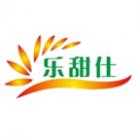 中牧乐甜仕扬州动物保健及营养有限公司