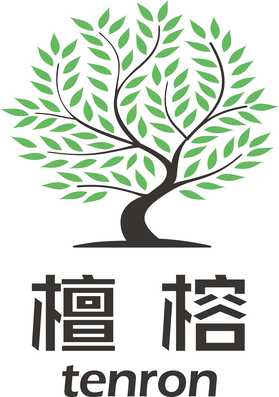 四川檀榕动物营养食品有限公司
