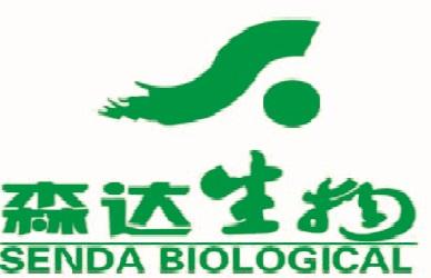 江苏森达生态农业发展有限公司