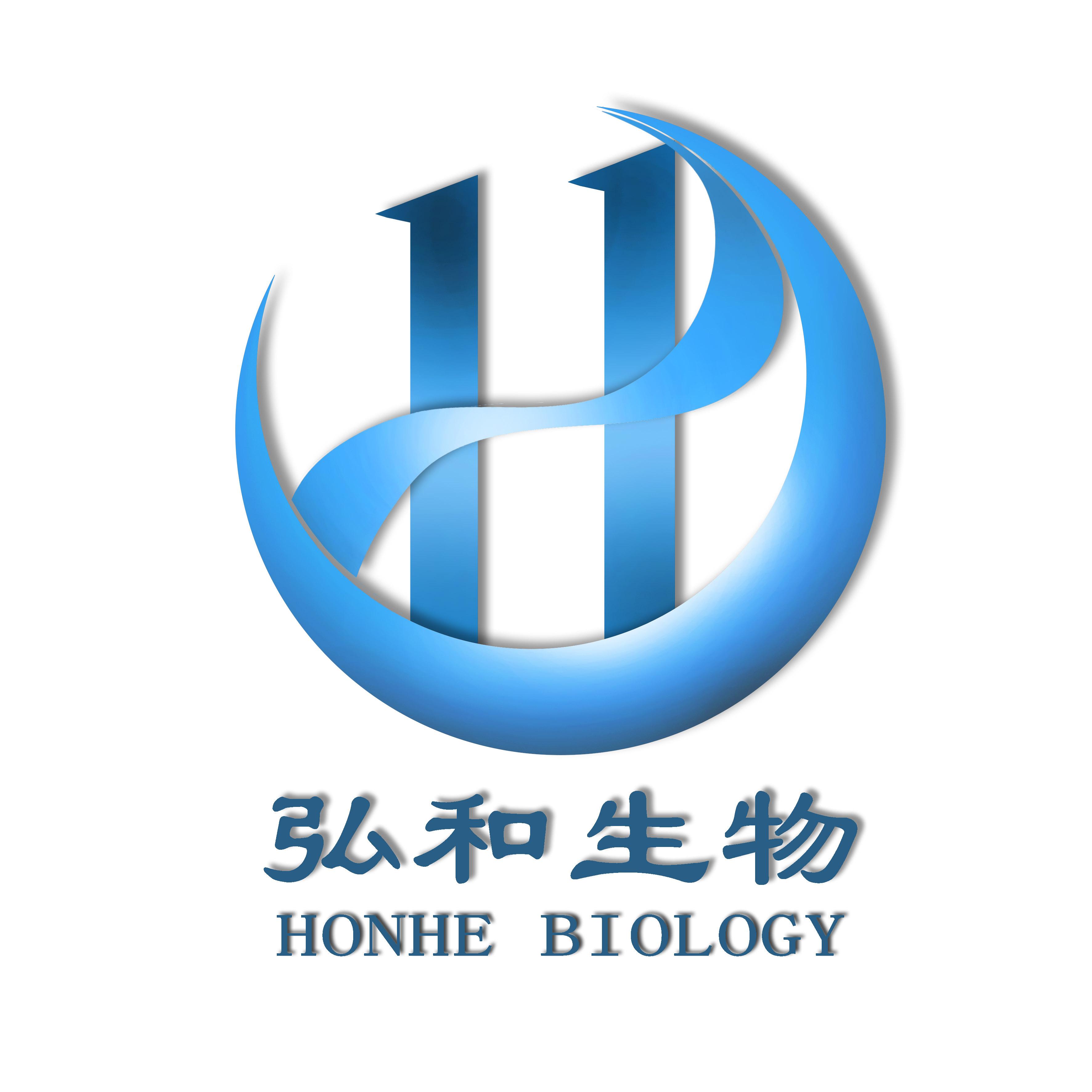 吉林省弘和生物工程有限公司