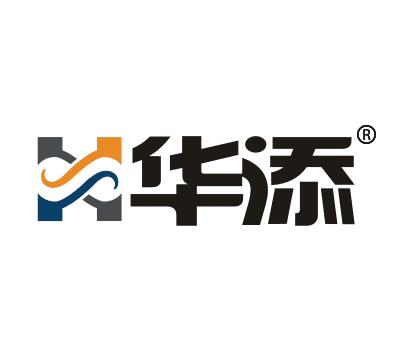 哈尔滨华添生物科技有限公司