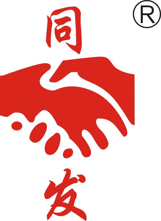 郑州同发牧业有限公司