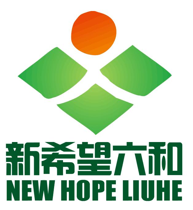 郴州新越农牧科技有限公司