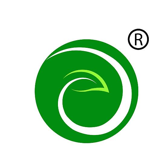 山东健源生物科技有限公司