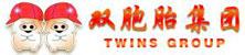 泗阳双胞胎畜牧有限公司